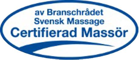 certifierad_massor